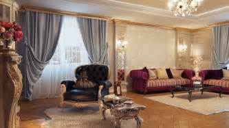 and black living room furniture cream black living room furniture interior design ideas