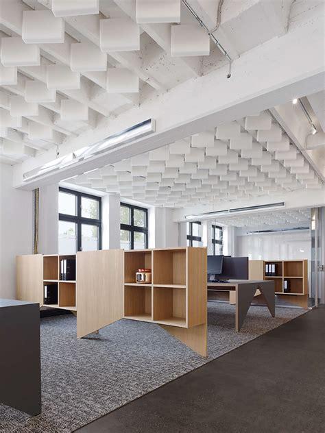 office loft movet office loft architizer