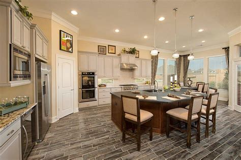 k hovnanian home design gallery k hovnanian homes design gallery home design
