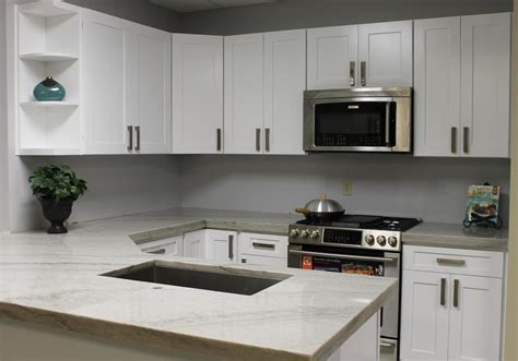 used kitchen cabinets denver cabinet kitchen door denver and doors with picture