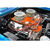 The Mighty Dodge 426 HEMI&174  Official Blog Of