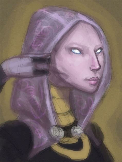 Masker Tali the of manly excellence view topic the mass effect thread