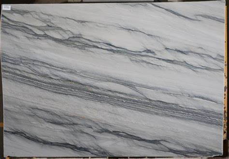 new granite and quartzite slabs at mgsi in new quartzite and granite slabs at mgsi in october