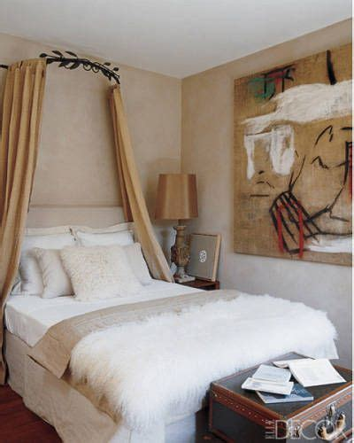 diy bedroom curtains bed canopy bedroom decorating ideas diy canopy bed