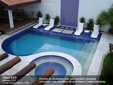 azulejos de piscina piscinas piscina piscina de azulejo piscina de pastilha