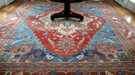 rug cleaning baltimore area rug cleaning baltimore roselawnlutheran