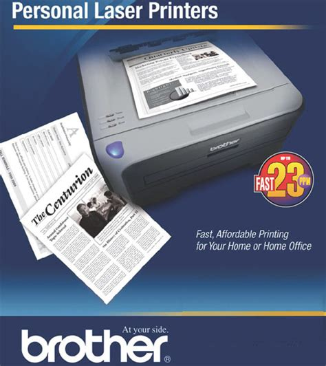 resetting brother hl 2170w download brother laser printer hl 2140 manual rutrackerdirty