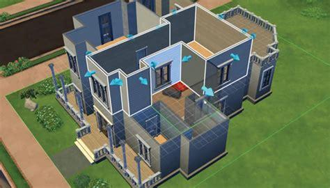 make house plã ne kostenlos the sims 4 incelemesi sayfa 4 5 log