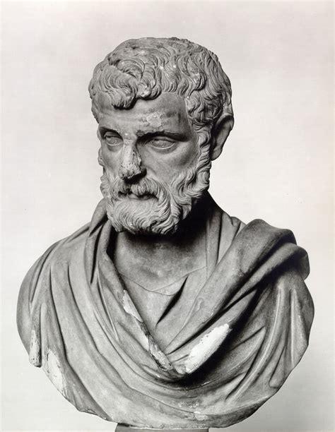quien era herodes herodes atticus