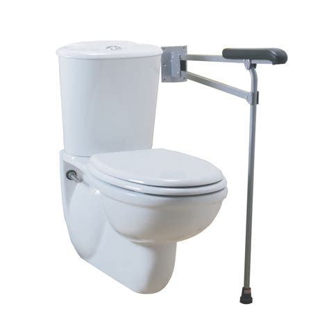 bathtub bars elderly grab bar for toilet folding toilet safety for elderly