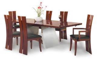 Dining Room Tables Chicago Choose A Dining Room Tables Suitable For Kitchens