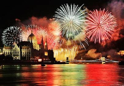 new year in europe apple apartments accommodation in furnished