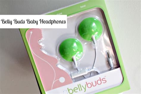 Jual Belly Buds Headset bbs review bellybuds sound system babybrownsugar