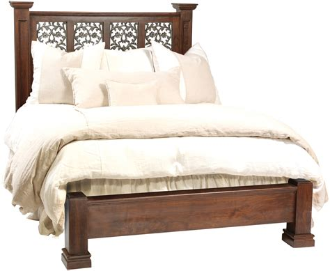 iron bed frames king king bed frames crowdbuild for