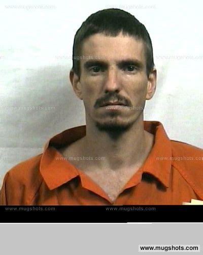 Cheatham County Arrest Records Warren E Cheatham Mugshot Warren E Cheatham Arrest Okmulgee County Ok
