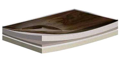 brico pavimenti pvc pavimenti vinilici bricoportale fai da te e bricolage