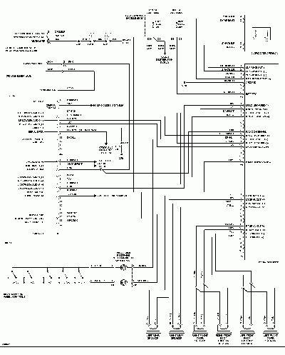 gmos 04 wiring diagram gmos 04 wiring diagram fuse box and wiring diagram