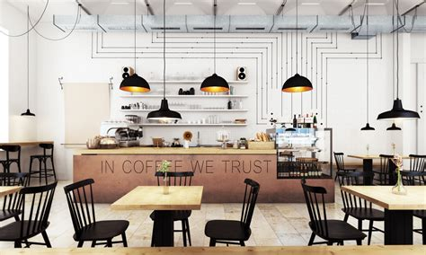 coffee shop interior design sles tridesignstudio