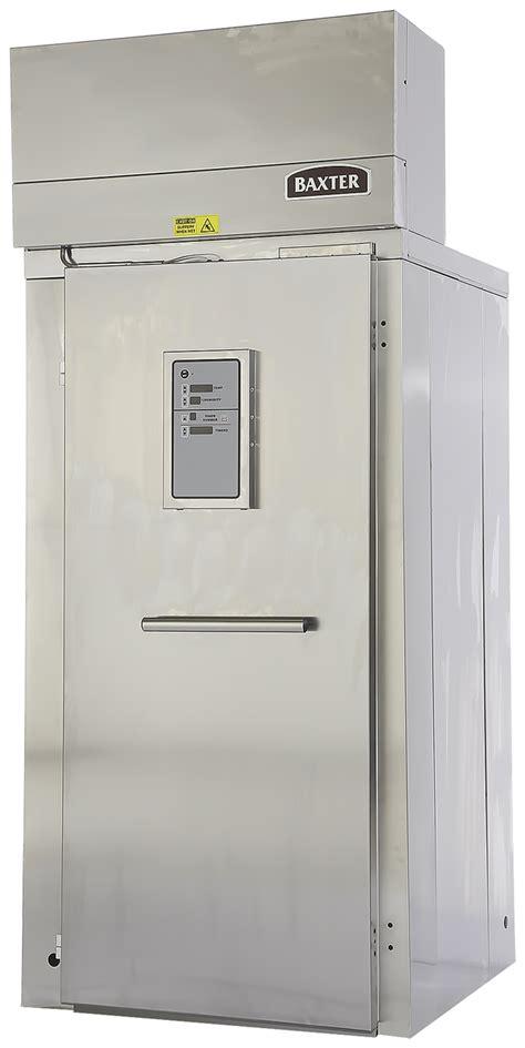 refrigerator wiring diagram traulsen g series roper