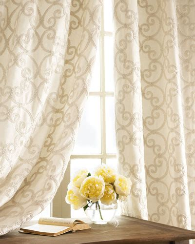 neiman marcus curtains drapes sheer curtains window curtains neiman marcus