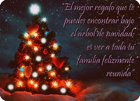 imagenes para amigos año nuevo imagenes de feliz navidad amigos para facebook e instagram