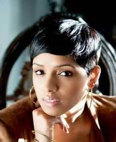 jazz haircuts 1000 images about jazz hairstyles on pinterest black