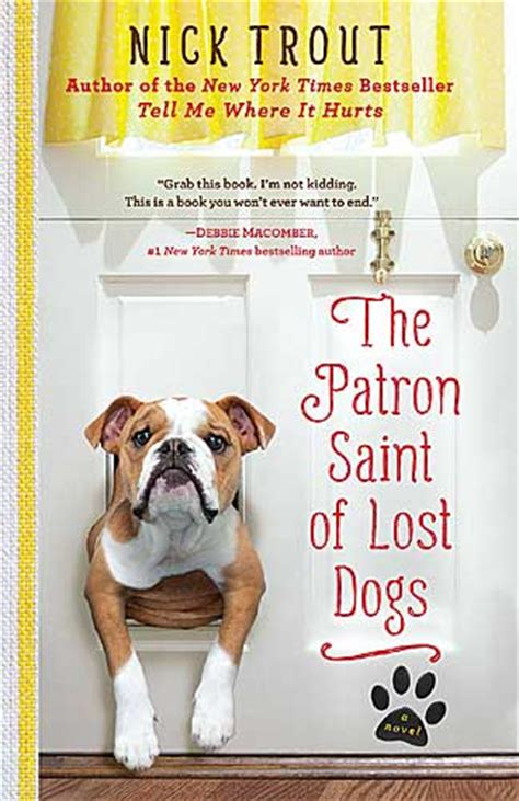 patron of dogs the clermont sun 187 the bookworm sezterri schlichenmeyernovel is a must read
