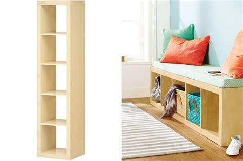 ikea divanetto 8 suggerimenti per realizzare un divano divino low coast
