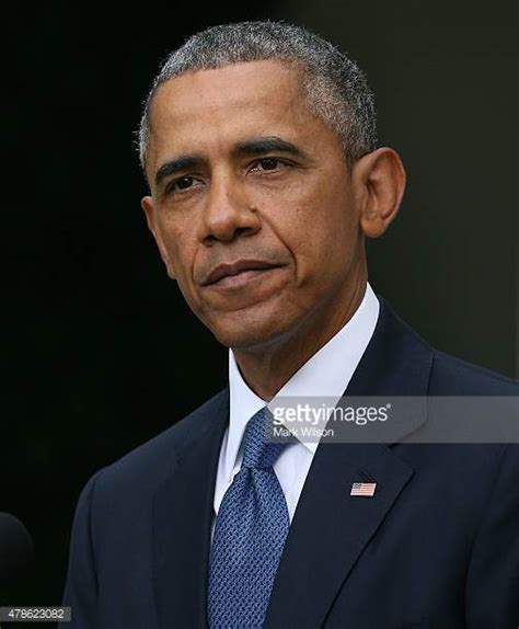 barack obama biography com barack obama stock photos and pictures getty images