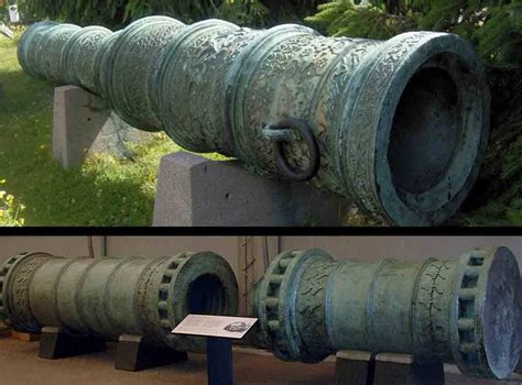 Ottoman Empire Cannons 35 Best Cannon Images On Cannon Ottoman Empire And Firearms