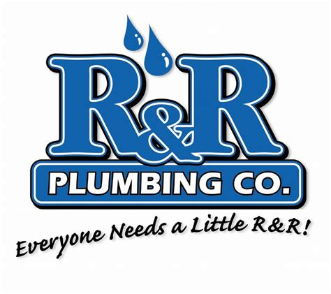 R R Plumbing r r plumbing co uniontown oh 44685 330 305 1956