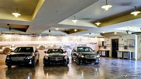 luxury garage designs luxury garage apartements design ideas 2018 cool cheap
