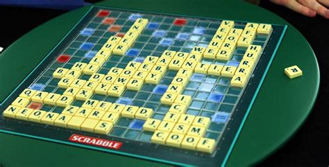 how much is scrabble scrabble day 2015 19 pictures showing just how much we