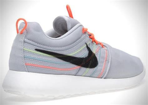 Nike Fly Wire Run nike roshe run dynamic flywire hiconsumption