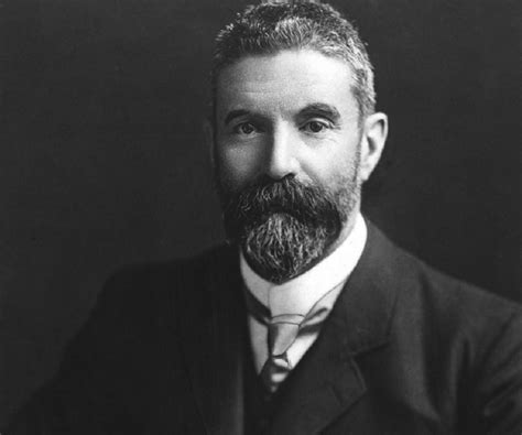 biography and autobiography unimelb alfred deakin biography childhood life achievements