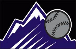 colorado rockies colors image gallery rockies colors