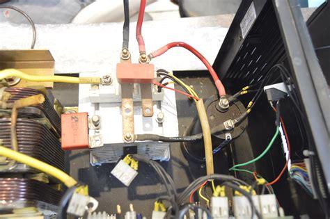 100 axpert inverter wiring diagram modbus wiring