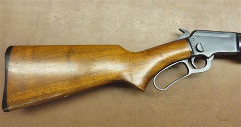 Sale 39a marlin model 39a for sale