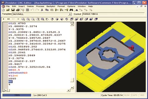 Drawing G Code Program by Guide To Cad For Cnc What Is G Code