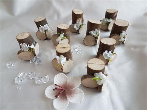 Hochzeitsdeko Aus Holz by Tischdeko Fr 252 Hlingsblumen Hochzeit Harzite