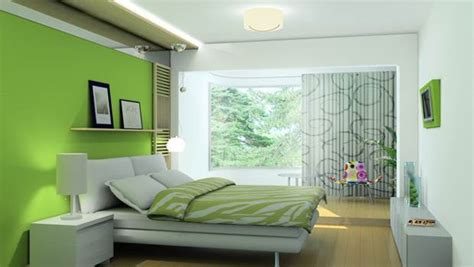 beautiful green paint colors for bedrooms your dream home best green paint colors for bedroom best paint color for