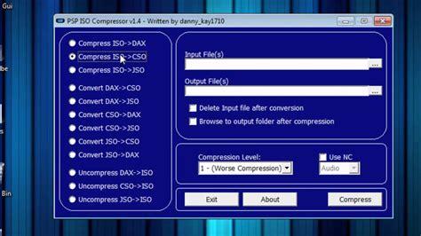 game psp format rar psp iso compressor rar full game free pc download