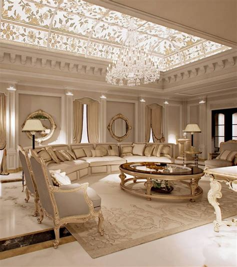 luxury livingroom what a stunning formal living room absolutely exquisite