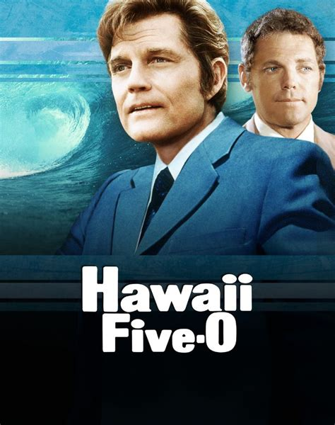 hawaii five o tv series 1968 1980 full cast crew watch hawaii five o online full episodes autos post