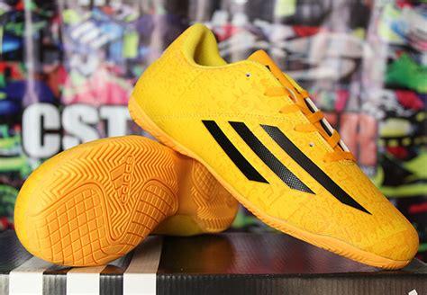 Adidas F50 Futsal Kw sepatu futsal adidas adizero kw