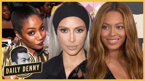 beyonce kim kardashian top off decoding beyonce s verse in top off does bey shade kim