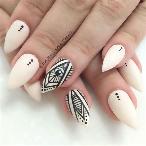 nail art design yagala matte nude nail art design nails pinterest