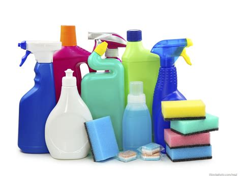 cleaning products mixing cleaning products know before you mix e b