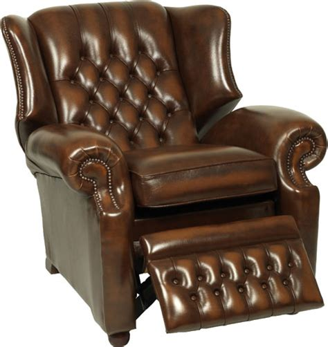 Chesterfield Recliner chesterfield suites avington leather chesterfield sofas and suites