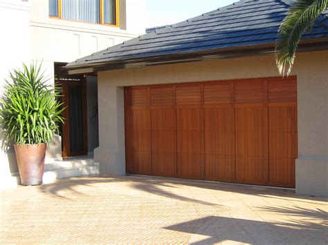 garage door repairs adelaide timber garage doors adelaide all style garage doors